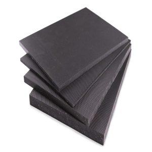 stokbord/stokboard/stockboard